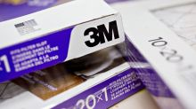 3M Faces New Cancer Claims in Minnesota's $5 Billion Lawsuit