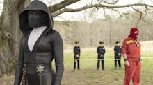 Emmy Awards 2020: HBO vs. Netflix, and Will 'Watchmen' Take It All?