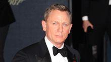 Es ist offiziell: Daniel Craig ist wieder als James Bond zu sehen