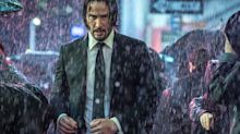 John Wick 4: Everything you need to know