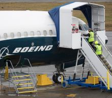 After crashes, Boeing rolls out safety feature previously sold as option