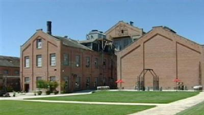 Old Sugar Mill Winery To Launch Summer Concert Series