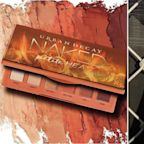 Urban Decay's Naked Palettes Will Be 50% Off on Black Friday and Cyber Monday