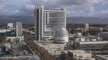 Should San Jose create its own bank to handle the city's accounts?