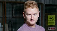 Coronation Street spoilers: Gary Windass to 'return from the dead' this Christmas