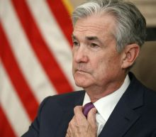 One thing to watch in today's Fed decision: Morning Brief