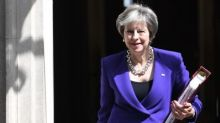 Theresa May's Brexit plan: What you need to know