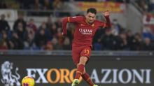 Leicester sign winger Under from Roma on loan
