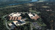 Chunk of National Conference Center campus to be sold, developed as townhomes