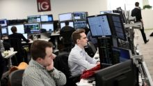 Britain's FTSE hits one-week high as US jobs report calms nerves
