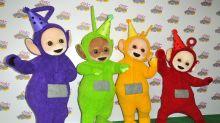 British Government Sets Up $78 Million Fund to Boost Children's Content