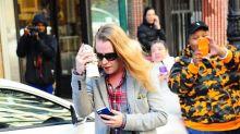 Reclusive Macaulay Culkin's Best Social Media Moments