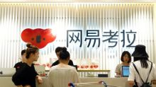 Alibaba dials up luxury push with $2 billion buy of Netease e-commerce arm