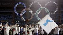"Korea's ""united"" flag, modern censorship, and eight other stories you might have missed"