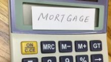 Home mortgage refinance calculator is most beneficial to save money