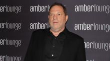 Beverly Hills Police Submit Sex Cases Against Harvey Weinstein, James Toback to D.A.
