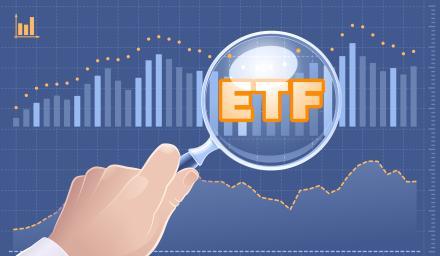當ETF不僅僅是一籃子股票 這麼單純…?!