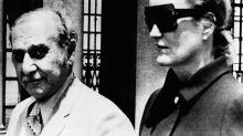 1966 death of heiress' employee under renewed scrutiny