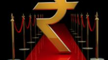 Rupee Gains Against The Dollar In Early Trade
