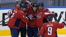 Capitals Vs. Islanders Game 1: What to Expect Now That the Games Matter – NBC4 Washington