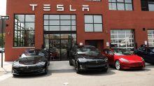 Tesla buyers to lose $7,500 tax credit