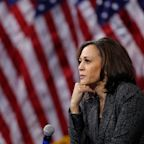 Fact check: Yes, Trump did donate to Kamala Harris' past campaigns