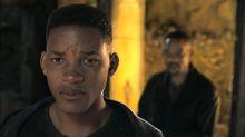 Por qué Géminis, lo último de Will Smith, se ha estrellado en la taquilla
