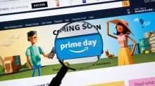 Dow Jones Futures: Amazon Prime Day, Facebook, Citigroup Lead Big Week For Stock Market Rally