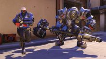 Activision Assembles 12 Teams For First Overwatch League Season