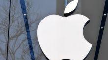 Le ministère de l'Education met fin aux sorties scolaires chez Apple
