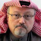 Evidence Mounts of a Brutal Saudi Cover-Up in the Khashoggi Case