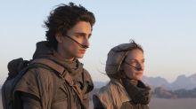El director de arte de 'Dune' cree que el remake estará a la altura de 'El señor de los anillos'