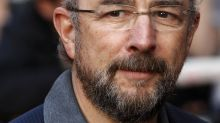 'West Wing' star Richard Schiff is hospitalised with COVID-19
