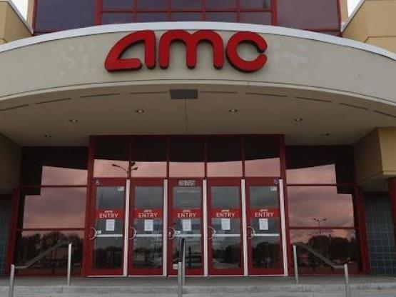 AMC Theatres on Thursday announced it will again delay reopening amid a surge in coronavirus cases in several U.S. states.