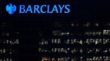 Barclays ends partnership with cryptocurrency exchange Coinbase: sources