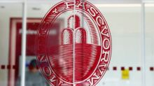 Exclusive: Italy in talks with EU over Monte dei Paschi bad loan spin-off - source