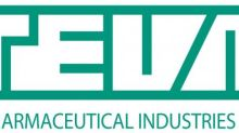 Teva's Trisenox Gets FDA Approval as First-Line Treatment