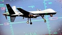 Will President Obama's drone strike policy spark outrage?