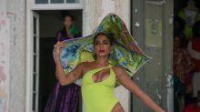 Após 'Me Gusta', Anitta já tem forró gravado com 'gigante internacional'