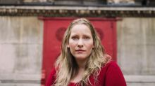 Laura Bates on the men who hate women: 'They canonise and revere and idolise murderers'