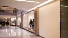 Amazon Fulfillment Centers in Malls? Sounds Like a Desperation Move.