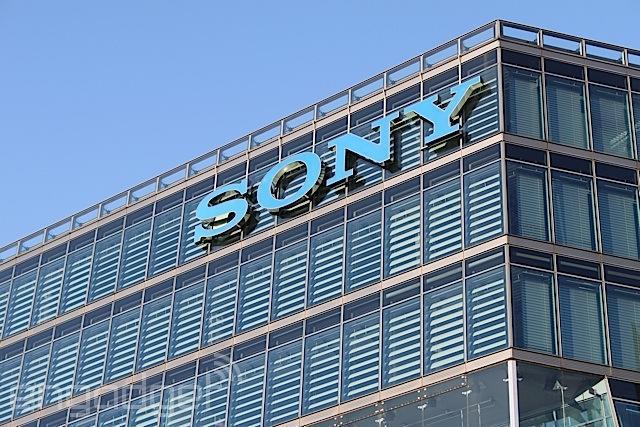 Sony spends $15 million on dealing with its cyberattack woes