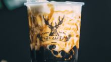 Bubble tea everything: The latest bubble tea trends in the market