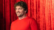 The Stakes are Raised, Ben Askren Joins Episode 6 of 'The Apprentice: ONE Championship Edition'