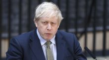 The key questions as Boris Johnson is taken to intensive care