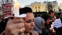 In Wake Of Tragedy, Americans Demand Reform Of Everything, Anything