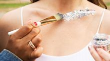 13 Glitter Hacks You've Never Tried Before