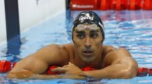 Former swim champion Magnini's doping decision postponed