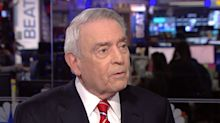 Dan Rather Exposes Shady GOP Tactic That 'Jumped Out' In Impeachment Hearings