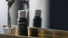 Schick parent acquires Harry's for $1.37 billion